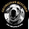 Georginas Kitchen